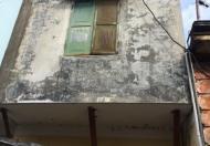 Bán nhà 3 tầng, DT 15m2, giá 280tr phường Kỳ Bá