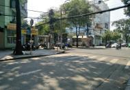 Nhà MT Camtte, P. Nguyễn Thái Bình, Q1, gần chợ Bến Thành, DT: 3.9x18m (69.3m2), trệt, lầu, 49 tỷ