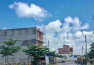 Bán nhà trọ 24 phòng, Trần Đại Nghĩa, Lê Minh Xuân, Bình Chánh 500m2, giá 2.4 tỷ