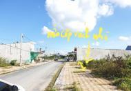 Bán nền khu dân cư Đông Phú lô 0 - 15, đường số 3, DT 90m2, giá 500 triệu, LH 0918436257 Mr. Long