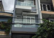 Bán nhà Nguyễn Đức Thuận, DT: 4x20m, giá 8.5 tỷ