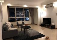 Bán căn The Manor 4PN, 220m2, full nội thất, view Vinhome, giá 12 tỷ, 0902 847 816 (zalo, viber)