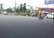 Gia đình tôi cần tiền, muốn sang lại lô đất tại phường Quyết Thắng, Biên Hòa, Đồng Nai