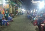 Bán lô đất sau Lotte Biên Hòa, Đồng Nai, 0975877030