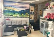 Bán nhà Phan Đăng Lưu gần ngã 4 Phú Nhuận, HXH, 40m2, giá 4,8 tỷ