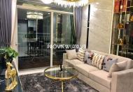 Căn hộ 2PN tầng cao sang trọng cần bán tại Vinhomes Tân Cảng