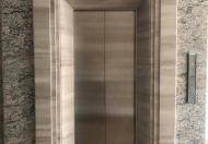 Bán nhà khu Linh Lang, Đào Tấn, 65m2 x 6T, hơn 6 tỷ, có thang máy, cho tây thuê tốt