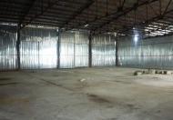 HOT!!! Cho thuê kho xưởng với giá cực ưu đãi tại Đông Dư – Gia Lâm