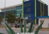 Bán Sophouse Centa city tại trung tâm đô thị Vsip Bắc Ninh