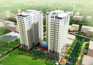 Bán căn hộ Topaz Garden, DT 64m2, giá 1,650 triệu, NH hỗ trợ vay 80%, LH 0708544693