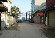 Cần bán gấp lô đất tại Cửu Việt 2 – gần HV Nông Nghiệp.