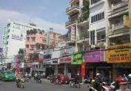 Bán nhà mặt tiền Phùng Văn Cung, P. 4, Q Phú Nhuận, TP HCM (9 tỷ)
