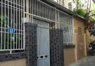 Cần bán nhà đường Bảo Quốc, Thành Phố Huế khu dân trí cao