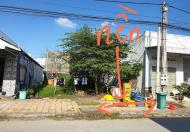Bán nền khu dân cư Đông Phú, lô B - 126, DT 90m2, giá 680 triệu, đường số 3, LH: 0918436257