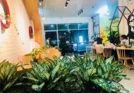 Berina - food, drinks and more là quán chuyên kinh doanh đồ uống và đồ ăn vặt, địa chỉ số 58 phố Thái Bình, đường Nguyễn Văn Linh,...