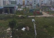 Bán đất Phú Lương, diện tích 53m2, mặt tiền 5m, ô tô tải tránh nhau