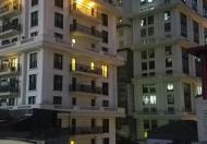 Chỉ 15 tỷ nhà Phân lô phố Trần Hưng Đạo 55m2,5 tầng ôtô KD tốt