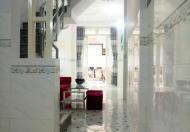 HXH, nhà Mới vào ở ngay Hồng Lạc, Tân Bình, 3 lầu, giá 3.65 tỷ