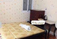 Cần bán gấp căn hộ chung cư Khang Gia Tân Hương, quận Tân Phú giá 1 tỷ 200 triệu