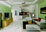 Bán căn 3PN, chung cư 122 Vĩnh Tuy, giá rẻ nhất UDIC dịp cuối năm