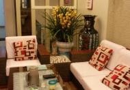 Cho thuê nhà 4 tầng, 4 phòng ngủ, Lê Hồng Phong, giá 25 triệu/tháng, LH 0369453475