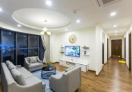 Cho thuê nhà tại CT1 Nghĩa Đô- Bắc Từ Liêm, diện tích: 68m2, 2PN, full đồ. Giá: 11 tr/tháng