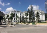 Bán LK Louis City, Đại Mỗ, Nam Từ Liêm, 96 - 120m2, vị trí siêu đẹp, giá tốt nhất. LH 0911217166