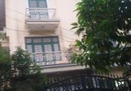 Cần bán gấp nhà đẹp nhất ngõ 19 Trần Quang Diệu, 80 m2, 3 tầng, lô góc, 19 tỷ, ngõ 10m, 0988494856