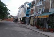 Đất Long Phước gần mặt tiền Long Phước giá đầu tư, LH 0936279343