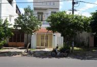 Cho thuê nhà Đinh Châu, P Hòa Thọ Đông, Q Cẩm Lệ, LH 0914019194