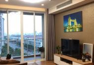 Bán nhiều căn hộ Sarimi khu đô thị Sala Đại Quang Minh, loại 2PN và 3PN, giá rẻ trên thị trường