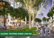 Bán shophouse An Bình City phục vụ 10.000 cư dân và 2 nghìn nhân viên văn phòng, LH 0918523886