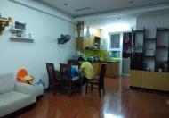 Căn hộ tầng thấp CT5 Xa La, 68m2, bao giá, full nội thất