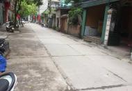 Bán lô đất mặt tiền Cửu Việt kinh doanh tốt khỏi bàn.