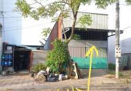 Bán nhà khu dân cư Đông Phú, DT: 90m2, giá 1.3 tỷ, LH 0918436257 Mr. Long