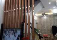 Bán nhà ngõ Tô Hoàng, 4 tầng, 45m2, MT 5m, giá chỉ 2.25 tỷ, 0967635789