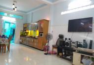 Bán nhà riêng tại phố Lý Thường Kiệt, phường 7, Gò Vấp, Tp. HCM, diện tích 91m2, giá 6.3 tỷ