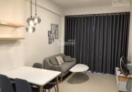 Cho thuê căn hộ CC The Sun Avenue, Q2, 2PN, 10 tr/th, full nội thất