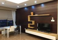 Rao bán căn hộ chung cư cao cấp Star City 81 Lê Văn Lương 77m2 2PN, full nội thất