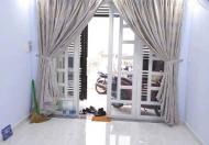 Chính chủ cần bán gấp nhà 2 lầu, đường Nguyễn Duy, P3, Bình Thạnh, giá 2.95 tỷ