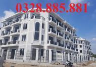 Bán căn hộ chung cư tại dự án khu đô thị Đại Kim, Hoàng Mai, Hà Nội diện tích 71m2 giá 5,7 tỷ
