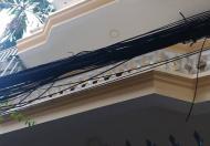 Nhà Linh Quang, Quốc Tử Giám, Tôn Đức Thắng, Đống Đa, DT 60m, 5 tầng, MT 5m, 4.8 tỷ