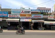 Bán nhà riêng tại dự án Vĩnh Điện Center House, Điện Bàn, Quảng Nam diện tích 300m2 giá 7.9 tỷ