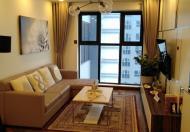 Do không có nhu cầu ở cần bán căn 02pn, full nội thất, bao phí chuyển nhượng chung cư Goldmark City