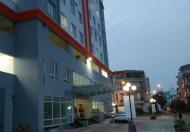 Cần bán gấp căn hộ Bông Sao Block B Q8, DT 68m2, 2PN, giá bán 1.7 tỷ, lầu cao view thoáng mát