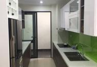 Bán suất ngoại giao dự án Việt Đức Complex 39 Lê Văn Lương, tầng đẹp DT 99m2 ô góc, giá 26.5 tr/m2