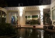 Cho thuê CỬA HÀNG kinh doanh mặt phố LLINH ĐÀM, Hoàng Mai. Giá chỉ 15 triệu.