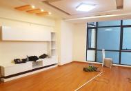Bán nhà (chợ Trời) Thịnh Yên, Yên Bái 2, nhà mới xây 75m2, có thang máy kinh doanh, giá 12.5 tỷ
