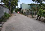 Bán đất đường Nguyễn An Ninh (trường học Dĩ An), DT 500m2 (15 * 35) giá 10 tỷ