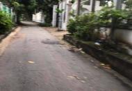 Cần bán lô đất phường Tân An, TP. Thủ Dầu Một, Bình Dương